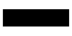 Logo De Kabelfabriek