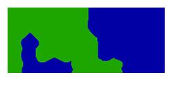 Logo Fintax
