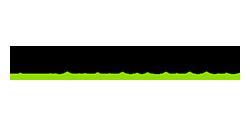 Logo Kilburn & Strode