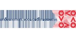 Logo Ondernemers voor Ondernemers
